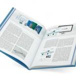 Custom pages - Agenda Afrique