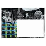 Calendriers sous main 2018 Agenda Afrique imprimeur