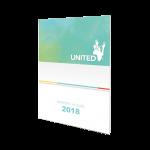 annual report agenda afrique