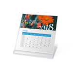 calendrier cd 2018 - Agenda Afrique imprimeur de calendriers publicitaires