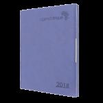 Diary Premium 2018 - Agenda Afrique Manufacturer and printer