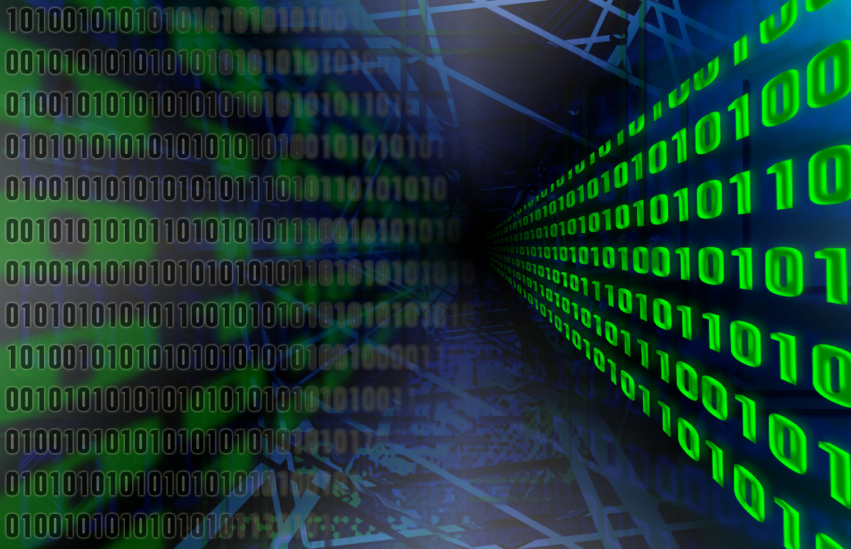 Big Data trade fair - Agenda Afrique News