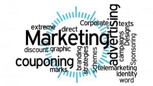 L'Afrique, nouvel eldorado pour le marketing et la communication