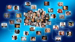 Collaboration tools - Agenda Afrique news