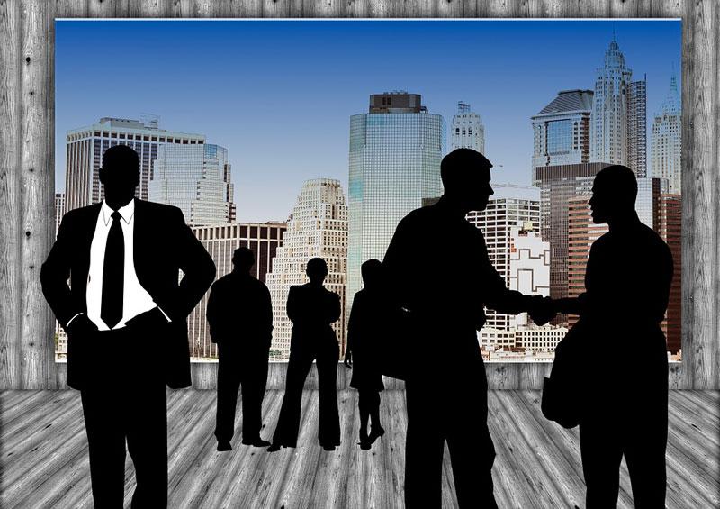 Onmichannel communication - Agenda Afrique News