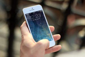 Reciblage mobile - Agenda Afrique actualités