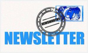 Mailshot - Agenda Afrique news