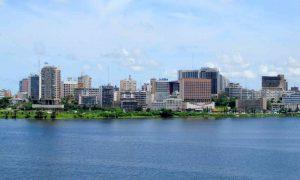 ASCOM 2016 - Agenda Afrique blog