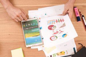 How is advertising marketingperceived today - agenda Afrique Nwes