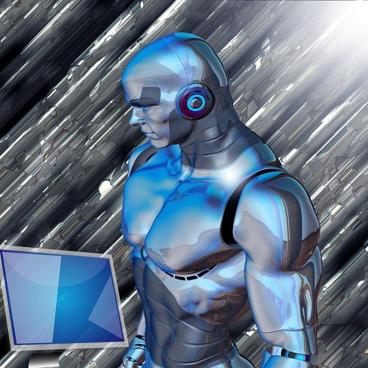 Technologie cognitive - Agenda Afrique News