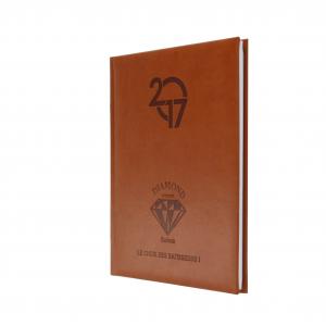 Diamond Guinea diary - Agenda Afrique