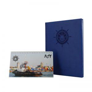 Agenda Port Autonome de Conakry - Agenda AFrique