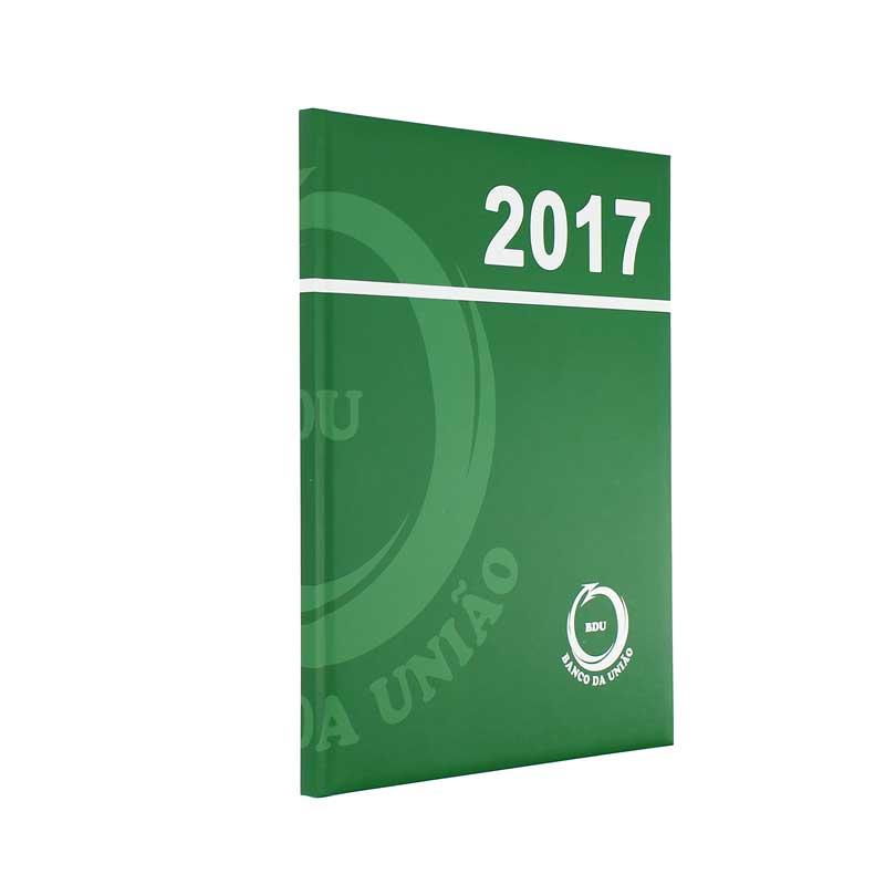 agenda Banco Da Uniao - Agenda Afrique