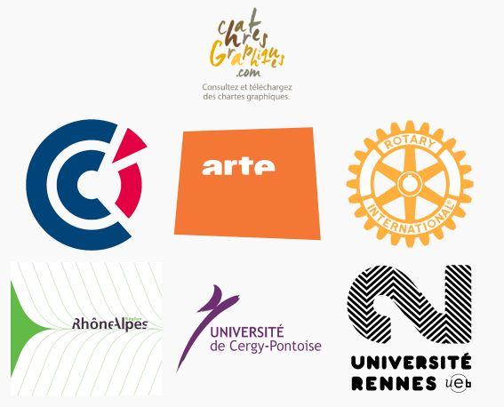 la bibliothèque des chartes graphiques - Agenda Afrique