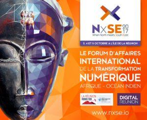 Deuxième édition du Business Forum Numérique Afrique