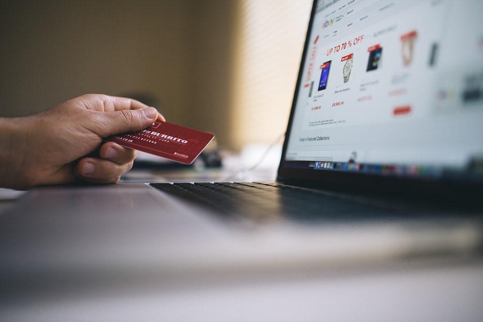 le e-commerce français se porte bien