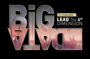 Big data paris 2015
