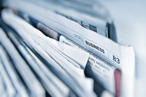 104_La quasi totalité des Français lisent la presse