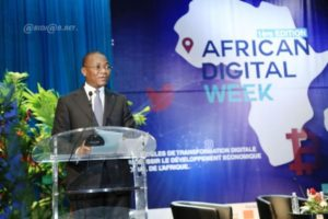 African Digital Week