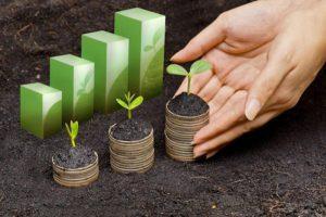 Responsabilité Sociale des Entreprises (RSE)